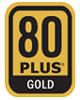 80Plus_Gold