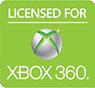 Xbox360 OLP