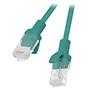 Cabluri retea Lanberg