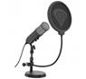 Microfoane Genesis
