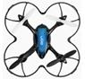 Drone si masinute