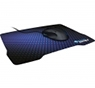 Mousepad SteelSeries