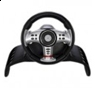 Volane si pedale Thrustmaster