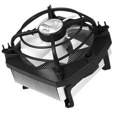 Cooler procesor Arctic Alpine 11 Pro rev.2