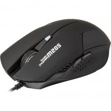 Mouse Marvo M205 black