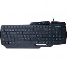 Tastatura Marvo K326