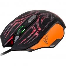 Mouse Marvo G920 black