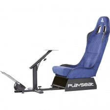 Cockpit Playseat Evolution PlayStation