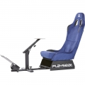 Cockpit Playseat Evolution PlayStation