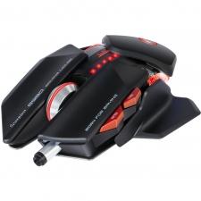 Mouse Marvo G980 black