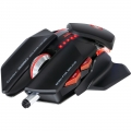 Mouse Marvo G980