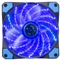 Ventilator 120 mm Marvo FN-10 blue LED