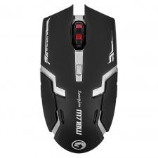 Mouse wireless Marvo M718W