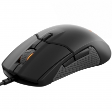 Mouse SteelSeries Sensei 310