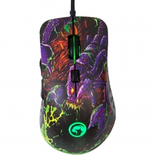 Mouse Marvo G932