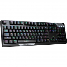 Tastatura Marvo KG938