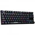 Tastatura Marvo KG930