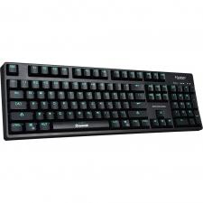 Tastatura Marvo KG937 green