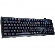 Tastatura Marvo KG935