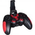 Gamepad wireless Marvo GT-60 (PC, Android, iOS)