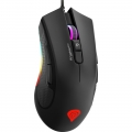 Mouse Genesis Krypton 800