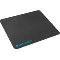 Mousepad Fury Challenger M