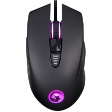 Mouse Marvo G982