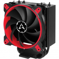 Cooler procesor Arctic Freezer 33 TR Red