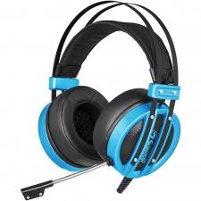 Casti Marvo HG9037 blue