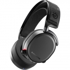 Casti SteelSeries Arctis Pro Wireless