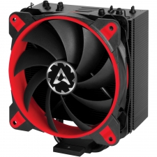Cooler Arctic Freezer 33 eSports ONE - Red