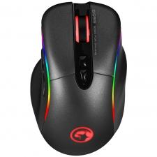 Mouse Marvo G955