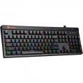 Tastatura Marvo KG950