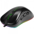 Mouse Marvo G954