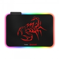 Mousepad Marvo MG-08
