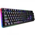 Tastatura Marvo KG954G