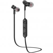 Casti in-ear wireless Extreme Media NSL-1337