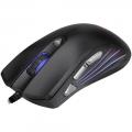 Mouse Marvo G813