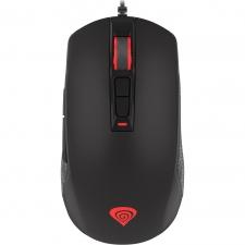 Mouse Genesis Krypton 300