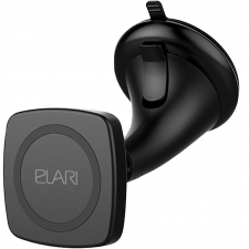 Incarcator wireless Elari CarMagnetCharger Black