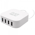 Incarcator USB Elari PowerPort Mini