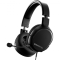 Casti SteelSeries Arctis 1