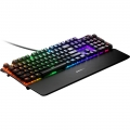 Tastatura SteelSeries Apex 7 (red switch)