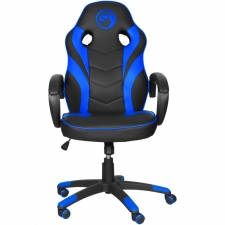 Scaun pentru gaming Marvo CH-301 blue