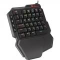 Keypad Genesis Thor 100 RGB