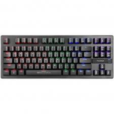 Tastatura Marvo KG901