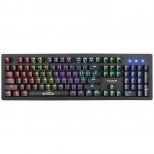 Tastatura Marvo KG909
