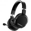 Casti SteelSeries Arctis 1 Wireless