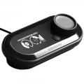 Amplificator/DAC pentru casti SteelSeries GameDAC