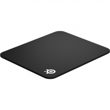 Mousepad SteelSeries QcK heavy Medium